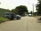 Paralisação atrasa investigação de quatro homicídios na Grande Goiânia