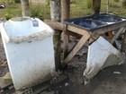Empresa é suspeita de não dar água potável a trabalhadores em MT