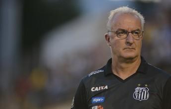 Dorival crê que clubes brasileiros terão maior desgaste com nova Libertadores