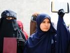 EUA ordenam pessoal não essencial a deixar Cartum e Túnis