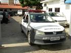 Parte da PM volta ao patrulhamento nas ruas do RN após 15 dias parada