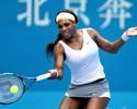 Serena passa por Kirilenko e chega às quartas de final em Pequim