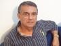 Após desentendimento, Evandro continua na Federação Maranhense