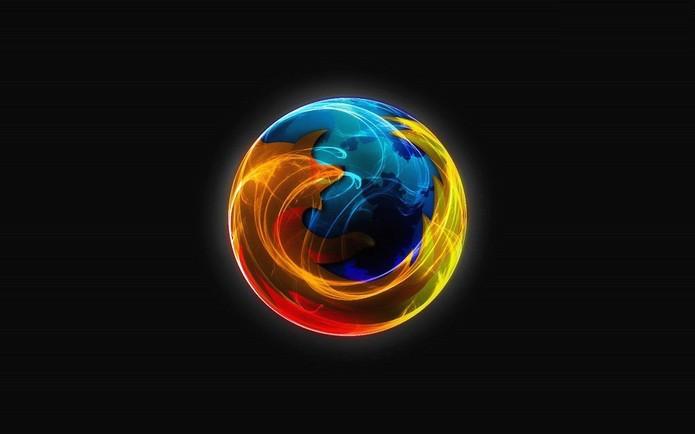 Descubra como ativar o HTTP Pipelining para deixar o Firefox mais rápido (Foto: Divulgação)