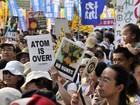 Novo estudo acha traços da radiação de usina japonesa nos EUA