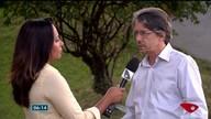 Morte de macacos em Santa Maria de Jetibá preocupa pesquisadores