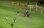 Comentaristas discutem a classificação do Vasco na Libertadores (reprodução/vídeo)