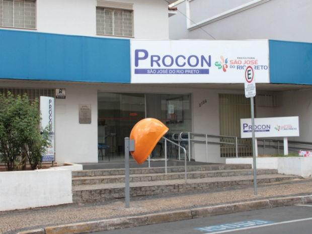 Iniciativa é resultado de parceria entre Núcleo de Tratamento do Superendividamento da Fundação Procon-SP e do Centro Judiciário de Solução de Conflitos e Cidadania (CEJUSC) do Tribunal de Justiça do Estado de São Paulo (Foto: Divulgação)