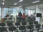 Campinas tem atraso de até 4 meses na liberação do seguro-desemprego