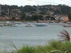 Inema aponta 11 praias impróprias para o banho em Salvador e RMS