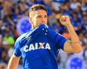 """Cruzeiro conta com """"copeiros"""" para quebrar jejum de títulos em Copas"""