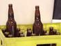 JT2: Quatro pessoas são presas por esquema de falsificação de cerveja