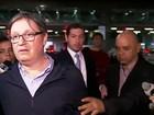 Rodrigo Rocha Loures é preso em Brasília