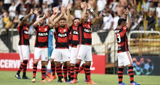 patamar acima (André Durão)