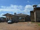Por ordem da Justiça, 9 presos são levados do interior para Rio Branco