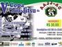 5ª Copa da Associação Amigos do  Jiu-jítsu ocorre neste domingo (30)