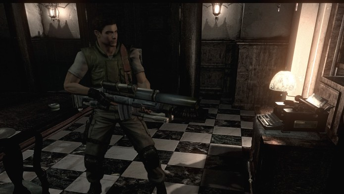 Resident Evil Origins Collection_20161003144729