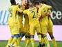 De quase rebaixado a briga por título, Rostov pode ser o Leicester da Rússia