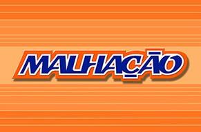 Trilha Nacional Malhao 2004 (Foto: reproduo/TV Globo)
