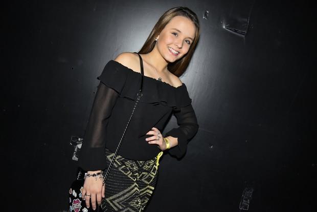 Larissa Manoela (Foto:  Araújo, Caio Duran, Cibele Nascimento / Azzi Agency)