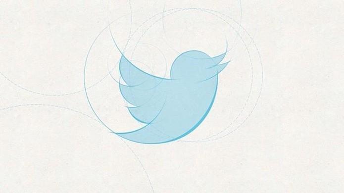 Twitter está testando um navegador interno no aplicativo beta para Android (Foto: Divulgação/Twitter) (Foto: Twitter está testando um navegador interno no aplicativo beta para Android (Foto: Divulgação/Twitter))