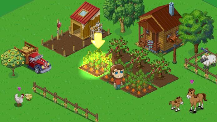 mini-fazenda-aprendendo-a-plantar-sementes
