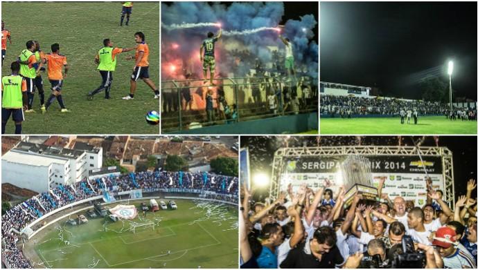 51d2e665a7 Confiança 2014  time azulino tem temporada digna de