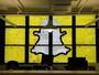 Dona do Google revela investimento no Snapchat