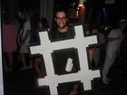 Twitter fará estreia na Bolsa em novembro, diz site