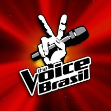 The Voice Brasil 2