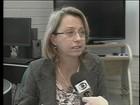 Candidatos questionam matrícula indeferida em curso na Udesc