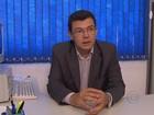 Em PE, ex-síndico da Usina Catende é acusado de desviar quase R$ 8 mi