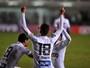 TE: Santos se prepara para próximo jogo do Campeonato Brasileiro