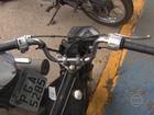 Camaragibe apreende 'cinquentinhas' irregulares para diminuir acidentes