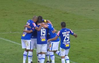 Cartoleiro reproduz Cruzeiro 100% e é o melhor da rodada na Liga GE EPTV