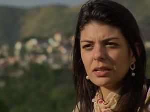 Fernanda Viana, pesquisadora da UFRGS, estudou os efeitos da talidomida nos bebês nascidos no Brasil. (Foto: BBC)