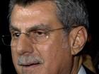 Oposição pede que Janot investigue se Jucá tramou para barrar Lava Jato