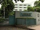 Três prestam depoimento sobre denúncia de fraude em hospital do Rio