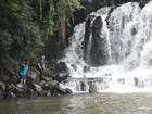 Parque Nacional do Iguaçu oferece mais atrativos além das Cataratas