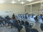 Justiça anula medida que suspende atendimento de 11 peritos do INSS