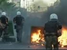 Grécia não tolerará que neonazistas minem democracia, diz premiê
