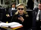Hillary e Trump se enfrentam em último debate nesta quarta-feira