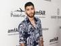 Zayn Malik pede ajuda a Adele para superar crise de ansiedade, diz jornal