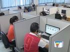 Fechamento de empresas cresce 25% em 3 anos em São José e Taubaté
