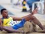 Duda renasce após lesão e corre contra tempo em busca do tri mundial