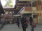 Professores da rede estadual de Valadares paralisam atividades