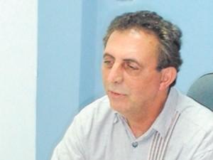 Empresário é condenado a regime domiciliar  (Foto: Marcelo Altoé / Arquivo A Gazeta)