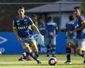 Chegada de Thiago Neves reduz ainda mais chances para Alisson e Rafinha