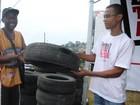 Primeiras ações contra a dengue tem resultado positivo no Vale do Aço