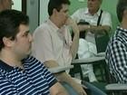 Hospitais de Cachoeiro, ES, podem ser fechados por corte de verba
